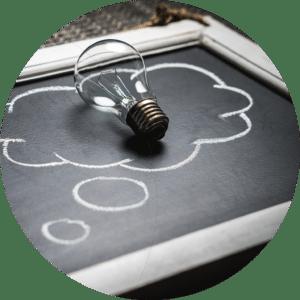 Création site : Une étude sérieuse et des propositions personnalisées, Art-In